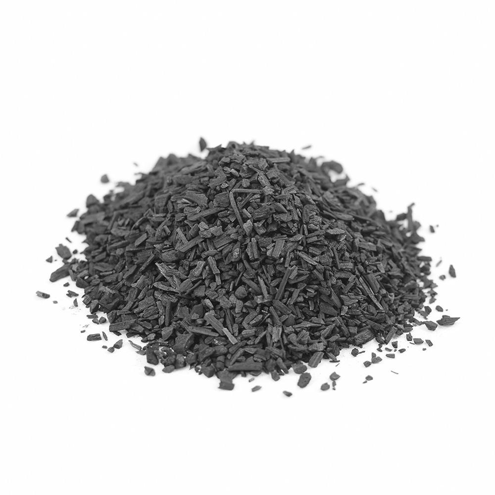Biochar 3-5mm